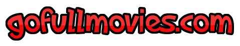Download full movies 2018