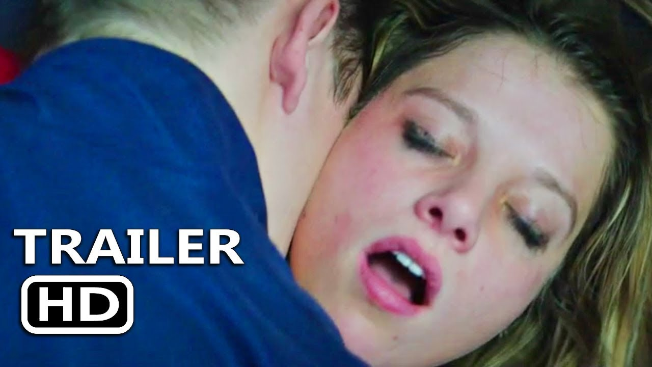 Kidnapping Stella - Download full movies 2019